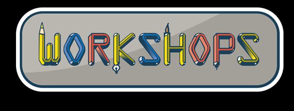 Workshops CCA